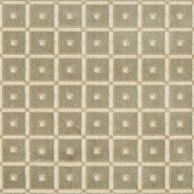 Kravet OFF THE GRID STONE Search Results
