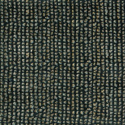 Kravet IN THE GROOVE VERDIGRIS Search Results