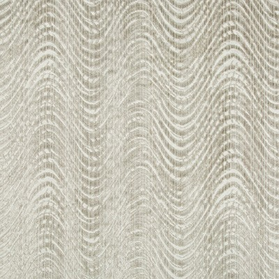 Kravet FORCE OF NATURE PLATINUM Search Results