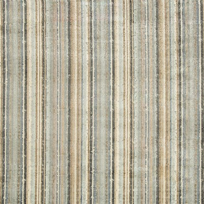 Kravet OUT OF BOUNDS DUSK Search Results