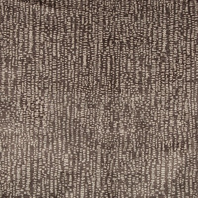 Kravet STEPPING STONES MINK Search Results