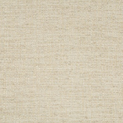 Kravet YNEZ GLACIER Search Results