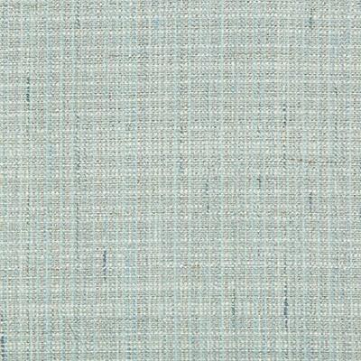 Kravet ALFABIA STEEL BLUE Search Results