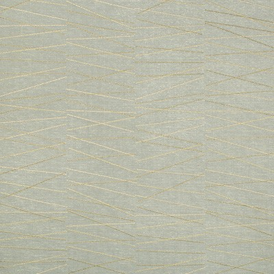 Kravet STRING THEORY MIST Search Results