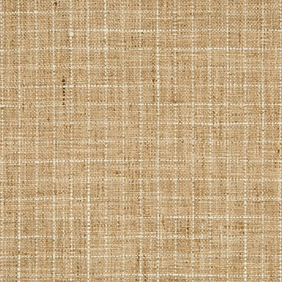 Kravet 34986 16 Search Results