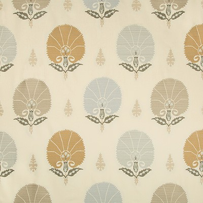 Kravet FLORIANA DUNE Search Results