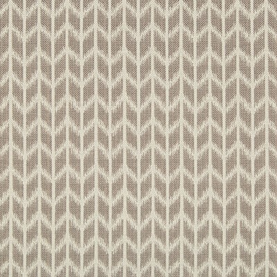Kravet 35230 11 Search Results