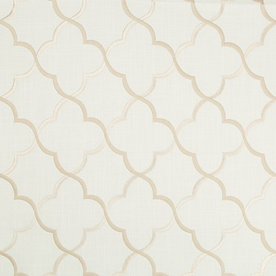 Kravet 35293 116 Search Results