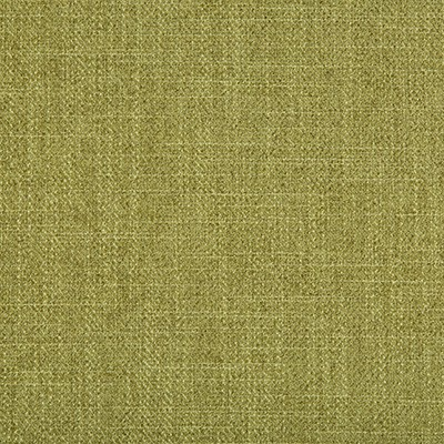Kravet 35390 13 Search Results