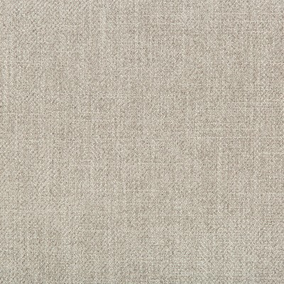Kravet 35390 16 Search Results