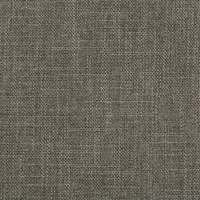 Kravet 35390 21 Search Results