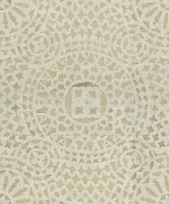 Kravet MEADOWMERE DUNE Search Results