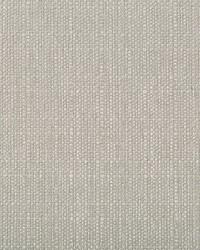 Kravet KRAVET CONTRACT 35472 11 Fabric