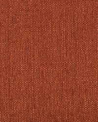 Kravet KRAVET CONTRACT 35472 24 Fabric