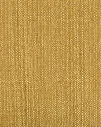 Kravet KRAVET CONTRACT 35472 40 Fabric