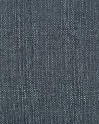 Kravet KRAVET CONTRACT 35472 50 Fabric