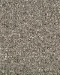 Kravet KRAVET CONTRACT 35479 21 Fabric