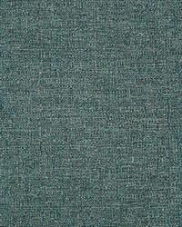 Kravet KRAVET CONTRACT 35479 35 Fabric