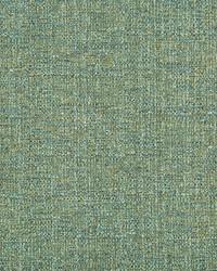 Kravet KRAVET CONTRACT 35479 423 Fabric