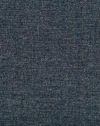 Kravet KRAVET CONTRACT 35479 50 Fabric