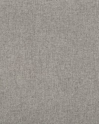 Kravet KRAVET CONTRACT 35480 11 Fabric