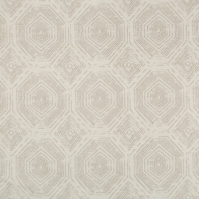 Kravet 35586 16 Search Results