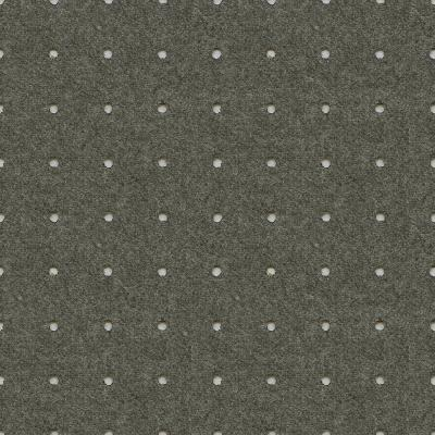 Kravet COLOK DOTS FLANNEL Search Results