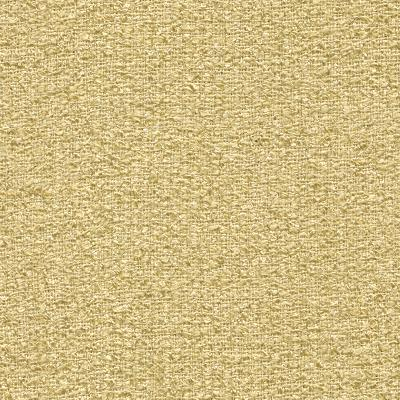 Kravet TYBEE BOUCLE WHEAT Search Results