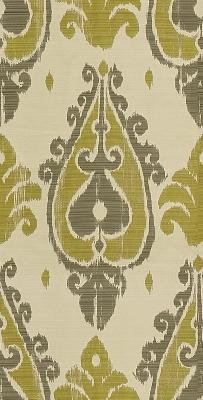 Kravet TAMIR CITRON Search Results