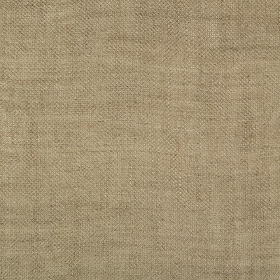 Kravet 4254 16 Search Results