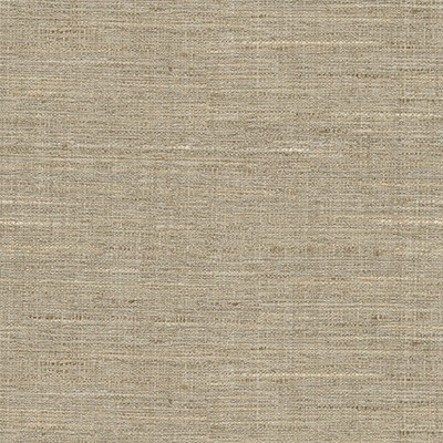 Kravet 4319 111 Search Results