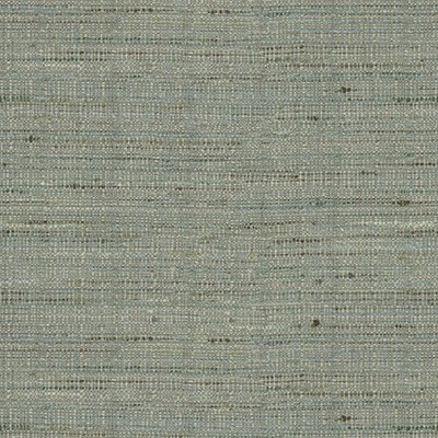 Kravet 4319 13 Search Results