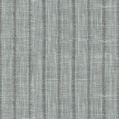 Kravet 4349 115 Search Results