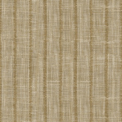 Kravet 4349 16 Search Results