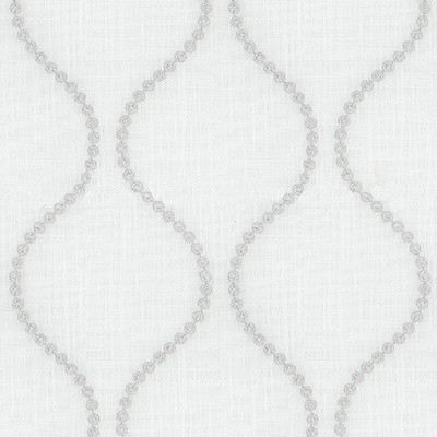 Kravet 4353 101 Search Results
