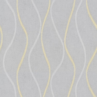 Kravet 4488 14 Search Results