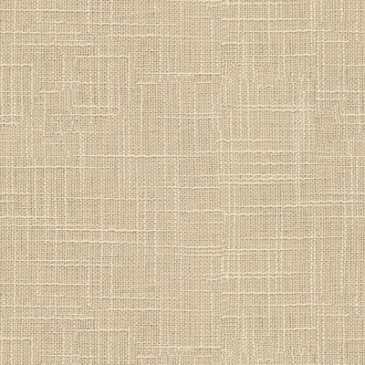 Kravet 4489 16 Search Results