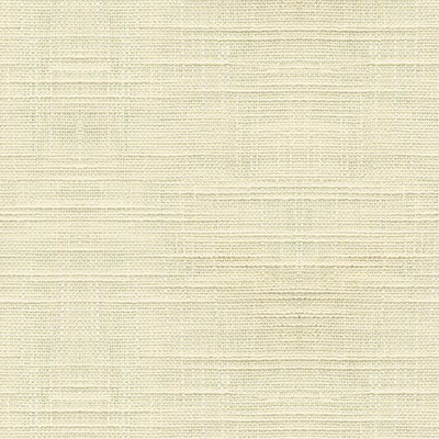Kravet 4489 1 Search Results