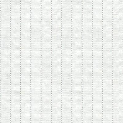 Kravet 4517 1 Search Results