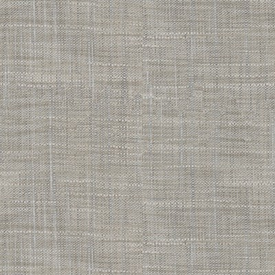Kravet 8813 121 Search Results
