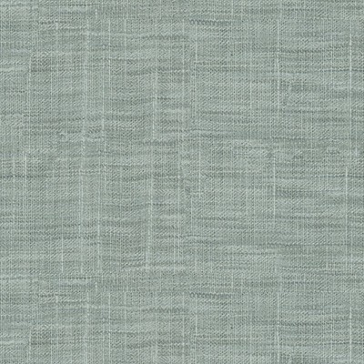 Kravet 8813 315 Search Results