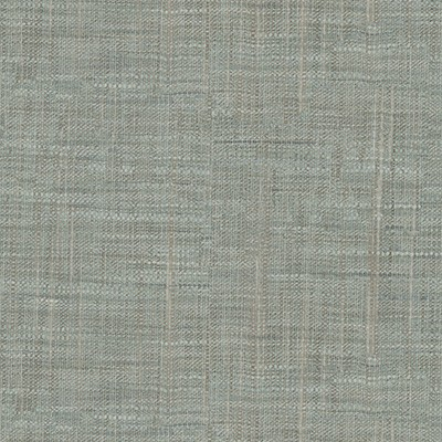 Kravet 8813 353 Search Results