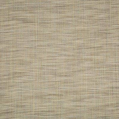 Kravet 8813 6016 Search Results
