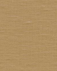 Kravet Windswept Linen 9725 404 Nutmeg Fabric