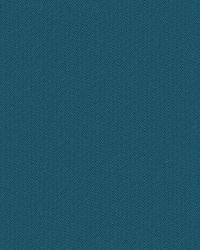 Kravet 9844 13 Fabric