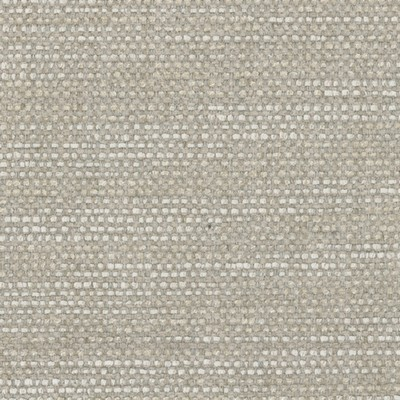 Kravet COCOON CLOUD Search Results