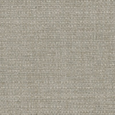 Kravet COCOON TAUPE Search Results