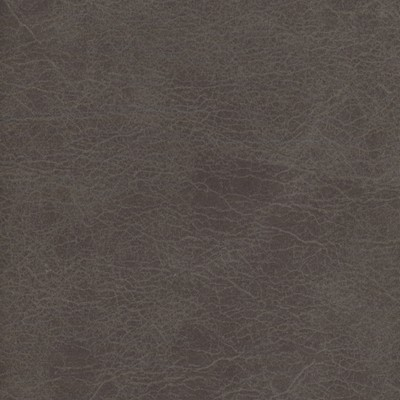 Kravet DIEGO STORM Search Results
