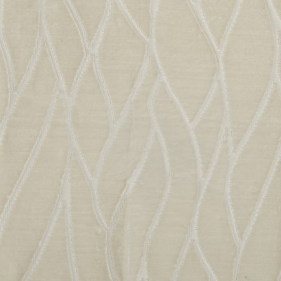 Kravet ENZO IVORY Search Results