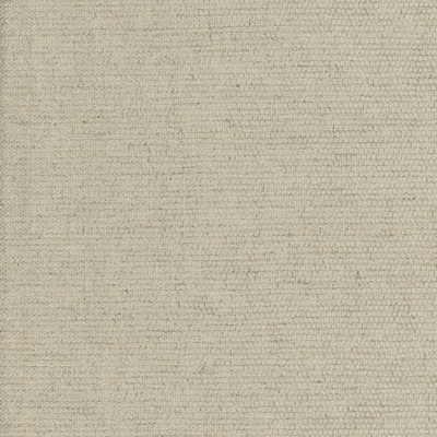 Kravet KENZO NATURAL Search Results